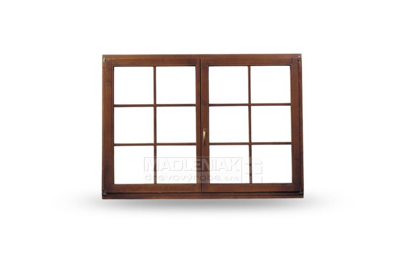 meo013-drevene-okno