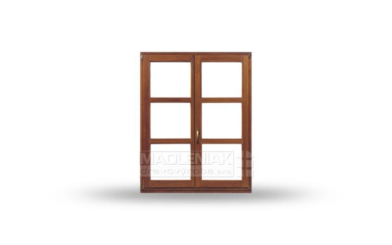 meo014-drevene-okno
