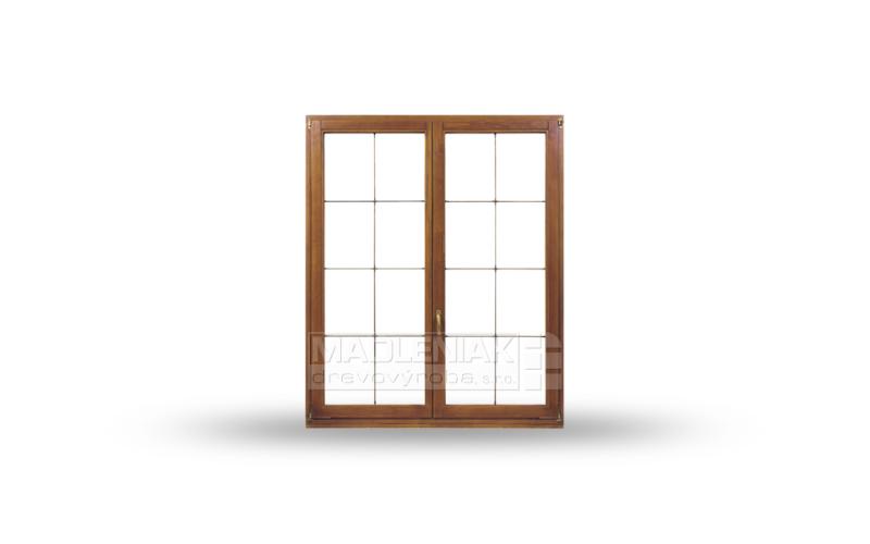 meo015-drevene-okno