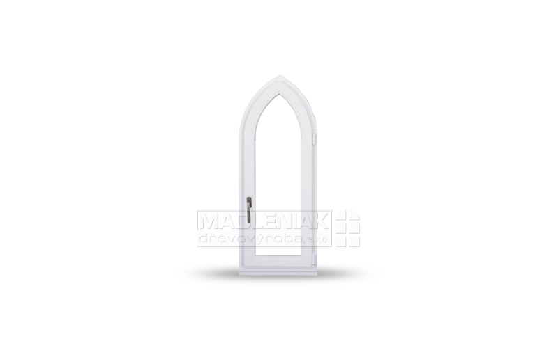 meo018-drevene-okna
