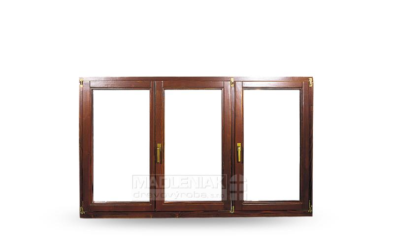 meo024-drevene-okna