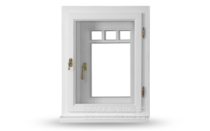 meo027-drevene-okna