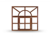 meo017-drevene-okna
