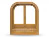 meo026-drevene-okna