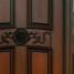 Bezpečnostné dvere